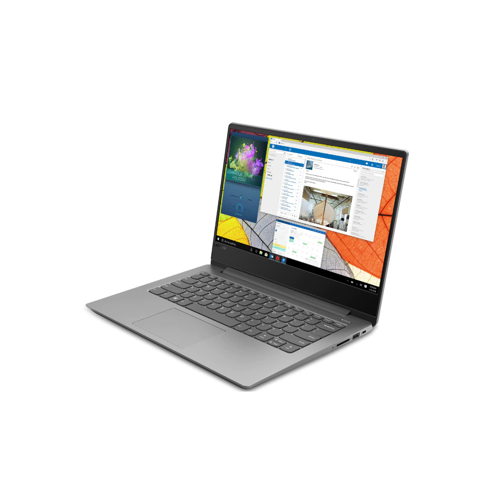 Notebook i7/8Gb/256GB - Lenovo