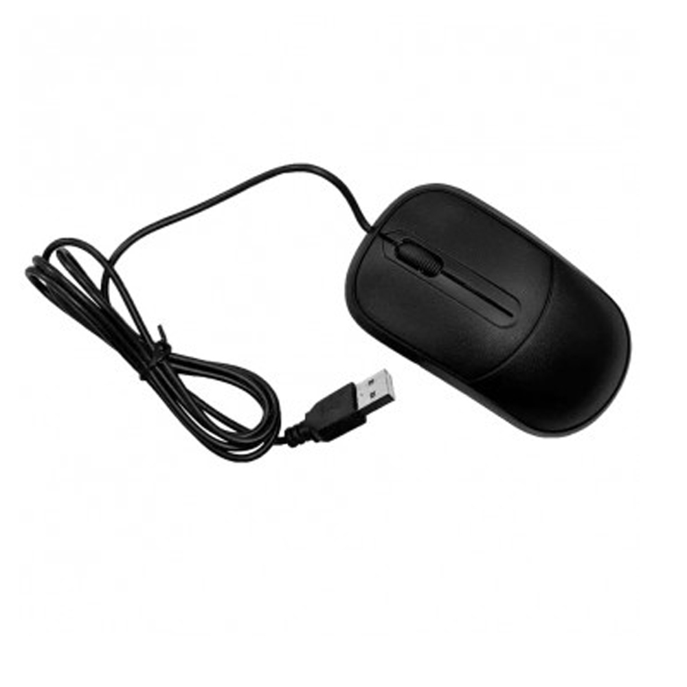Mouse USB CK-MS35  - Coletek