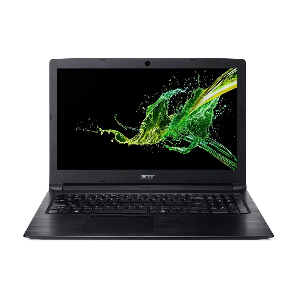 Notebook i5/4Gb/1Tb/Linux - Acer
