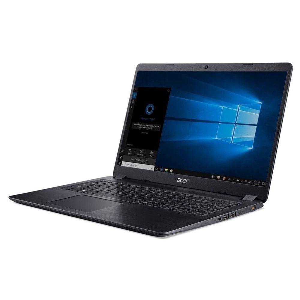 Notebook i5/8Gb/1TB/2GB Dedicado - Acer