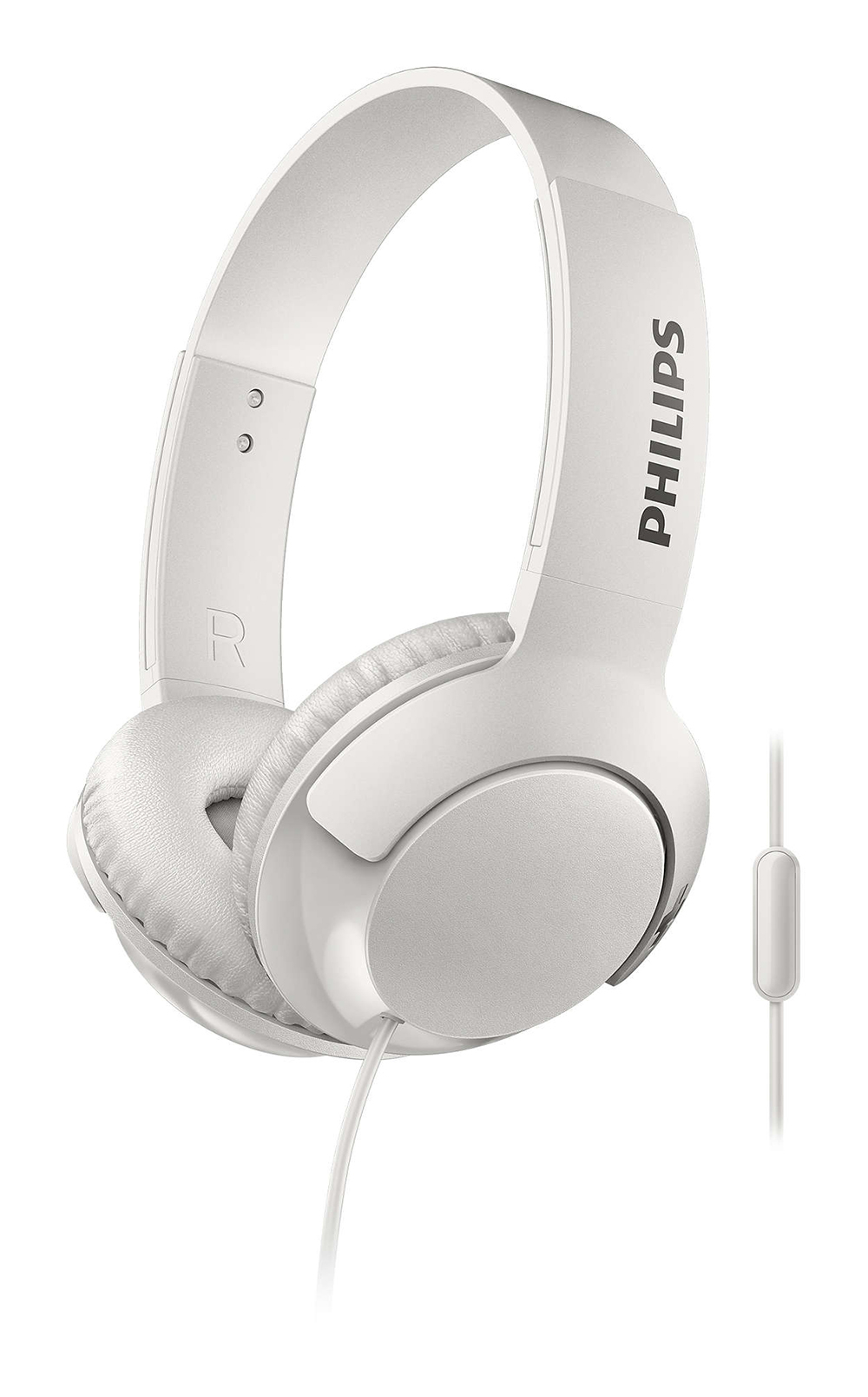 Headphone Bass+ SHL3075WT - Philips