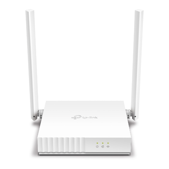 Roteador Wireless 300Mbps TL-WR829N - TP Link