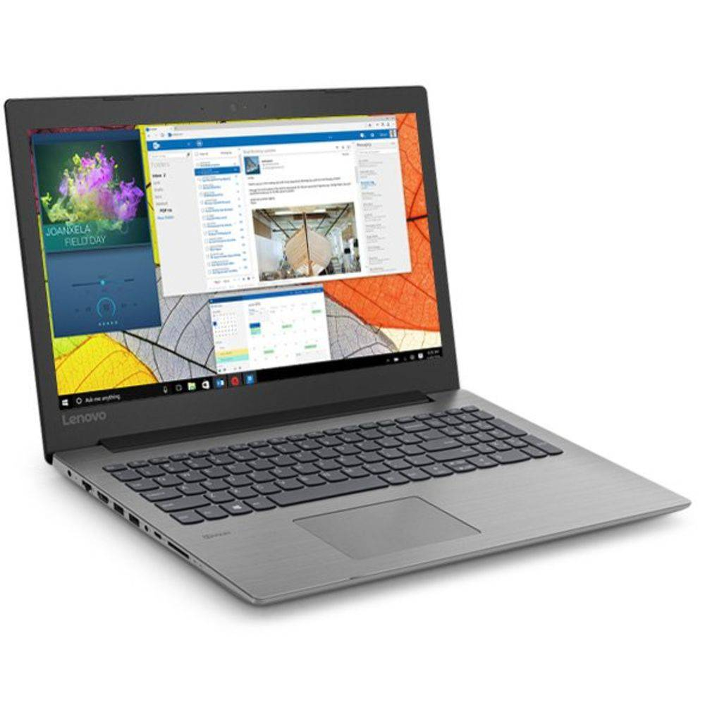 Notebook i5/8Gb/2Gb Dedicado - Lenovo